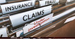 Colroado Insurance Fraud - 18-5-211
