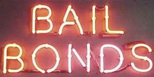 Colorado Violation Of Bail Bond Conditions 18-8-212