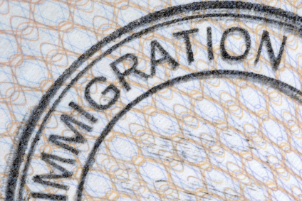 Colorado Criminal Law - Immigration Consequences - Deportation Risk Because Of Deferred Judgement and Sentence - Withdrawal Of Plea.png