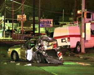Colorado Vehicle Homicide.jpg