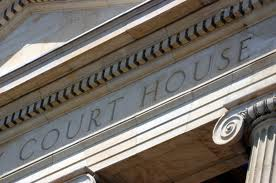 Thumbnail image for JUSTICE COURT