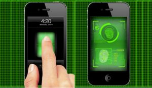 Can the Police Compel You to Unlock Your Cell Phone Using Your Password Or Your Fingerprint
