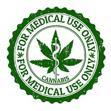 New Law - 2017 Judges Must Allow Medical Marijuana Use While On Colorado Bail