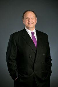 H. Michael Steinberg