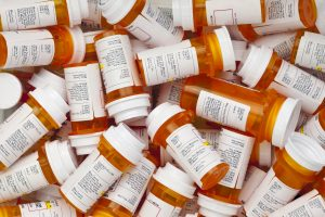 Colorado Prescription Fraud Cases - C.R.S. 18-18-415