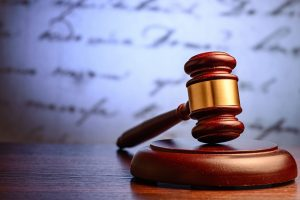 Character Letters - A Guide From Your Colorado Criminal Defense Lawyer