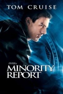 minority-report-image-203x300