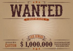 Colorado-Courts-Limit-Authority-of-Bounty-Hunters-300x212