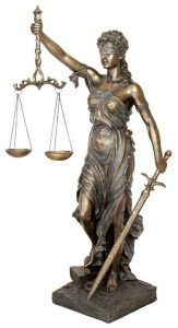 Lady-Justice-163x300