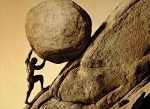 Sisyphus-300x219
