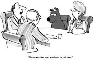 Plea-Bargaining-Cartoon-300x203