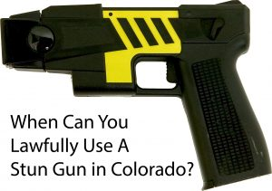 https://www.colorado-criminal-lawyer-online.com/wp-content/uploads/sites/261/2021/05/When-Can-You-Lawfully-Use-Stun-Gun-in-Colorado-18-12-106.5-CRS-300x211.jpg